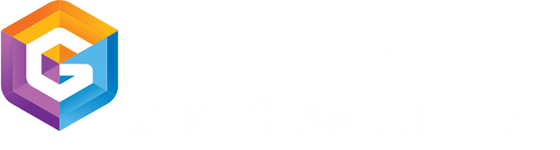 Game Arts Academy Inc